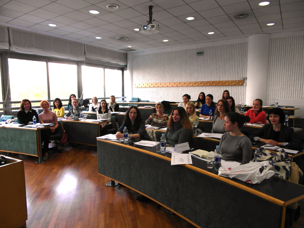 marketing wgu mba My mba experience at wgu published on  i signed up for western governor's university's mba program to start on january 1, 2016 wgu got its name from the group of state governors who.